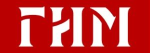 ГИМ Государственный исторический музей логотип