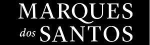 """Аукционный дом """"Marques dos Santos"""" Порту логотип"""