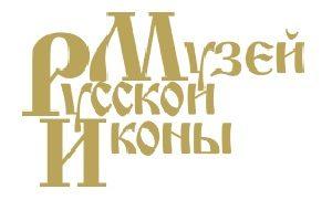 Музей Русской Иконы логотип