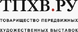 ТПХВ.РУ логотип