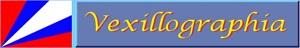 vexillographia.ru логотип