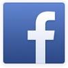 facebook.com логотип
