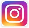 instagram.com логотип